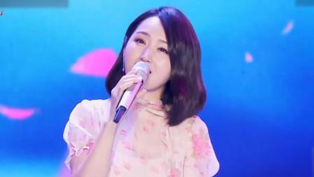 杨钰莹最贵的一首歌,独特嗓音成就旷世名曲,无数大咖都用作铃声
