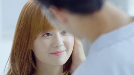 《出線了初戀》鄭合惠子陳子由吻戲合集真是甜炸了