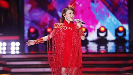 乌兰图雅这首歌一推出便成为流行音乐经典曲目,曾被多位歌手翻唱!