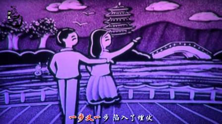 晨熙一首情歌《情人靠不住》唱出了现实,老公老婆们醒悟了!