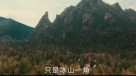 哥斯拉2:怪兽之王 预告片震撼来袭  05.31上映