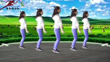 最简单的舞蹈_简单的舞蹈 –