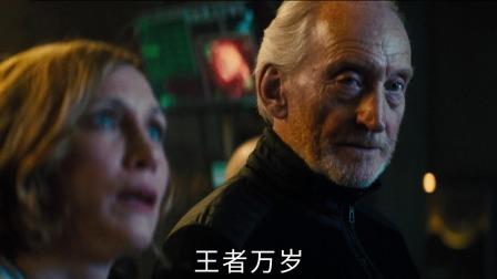 """《哥斯拉2:怪兽之王》今日震撼上映 六大看点解锁""""最佳怪兽片"""""""