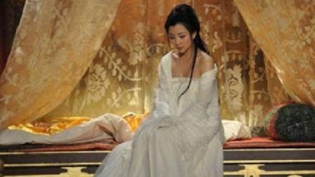 为什么古代妃子被打进冷宫后,太监们经常抢着去伺候?真相不忍直视!