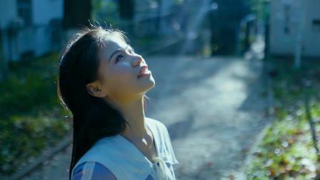 点击观看《中国舞VLog,为了留住那平淡却又美好的时光!》