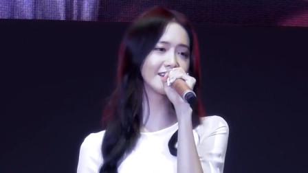 中文十级!韩国小姐姐翻唱《小幸运》,一开嗓就沦陷了!