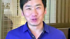 郑叔叔祝愿高考的同学, 考的都会,猜的都对