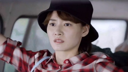 我要和你在一起 精彩看点第3版:黎薇薇霸气护好友,劝林美雅正面对抗徐思雨