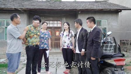 三江锅之《二货奇遇记》火爆上线,精彩预告走一波