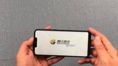 上手最好用的两款千元游戏手机,手感好到不敢信赖!