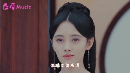 《知否》配上鞠婧祎,四千年的美女更美了!