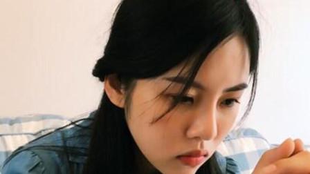 祝晓晗:最尴尬的表白!美女暗恋小伙三年,结果结局没她惨的了!