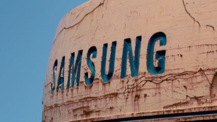 做化肥生意起家的韩国三星,是如何一步步成为世界电子巨头的?