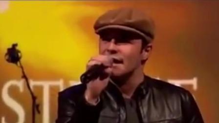 火了18年的一首英文歌, 让多少人坠入爱河, 无法超越的经典!