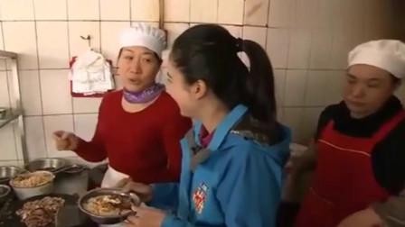 远方的家:品尝正宗卤粉,与城市齐名的美食广西桂林米粉!