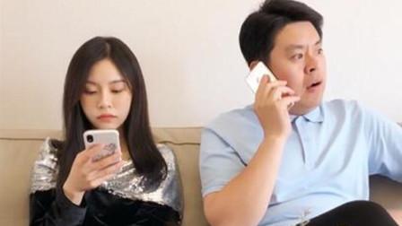 祝晓晗:论吃小龙虾我只服美女,这拼劲还有谁能比的了!