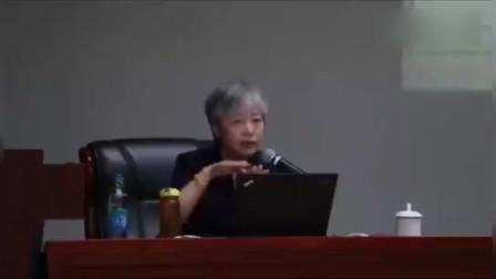 李玫瑾:情商不太高的人,基本小时候都是这么长大的!