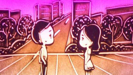 一首《不该等的人》诉说着伤心和绝望,听的心疼,勾起回忆!