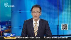 视频|成都: 打5元麻将被拘15日 市民多年报告获4700多元赔偿
