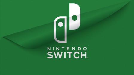 7月Switch平�_有哪些游�蛑档觅I?
