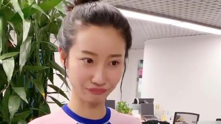 祝晓晗闺蜜:闺蜜听了纹身的要求,差一点气的吐血!