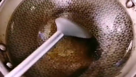 舌尖上的美食:美味三鲜,是否能让你的味蕾回味?