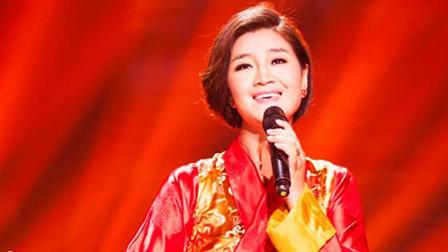 降央卓玛曾三次拒绝与赵鹏对唱《乌苏里船歌》,没想到现在唱火了