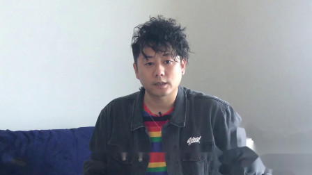 """【这就是街舞2】易烊千玺战队""""易燃装置plus""""分析"""