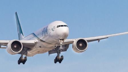 400名飞行员联合起诉波音,指控其掩饰737 MAX设计缺陷!