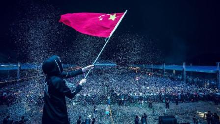 中国歌迷最熟悉的DJ巨星,艾伦沃克上榜,再次火遍全球