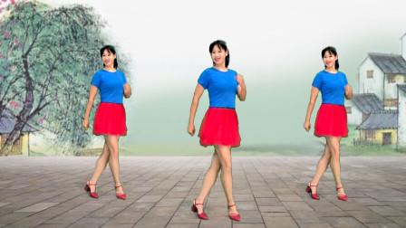 点击观看《32步健身舞女人不容易 阿采减肥舞视频》