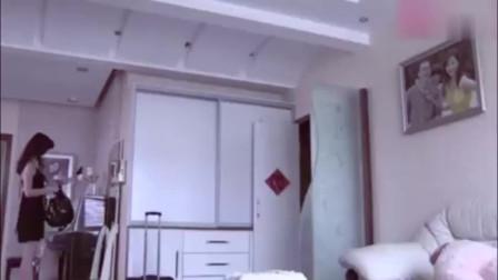 最便宜的旅馆_北京双飞5日4晚自由行 住北京碧水云天宾馆,含当地最经典