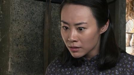 女子下田回家,闻到了特别的味道,顺着味儿进家一看当场发飙!