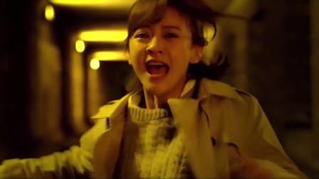 最扎心的备胎之歌!赖伟锋的《闹够了没有》,唱出多少人的心酸!