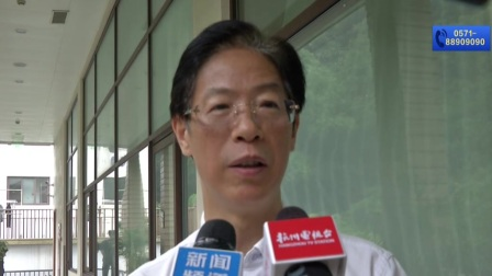 杭州市区第一批高中录取分数线出炉:杭二565分 学军561分 杭高556分