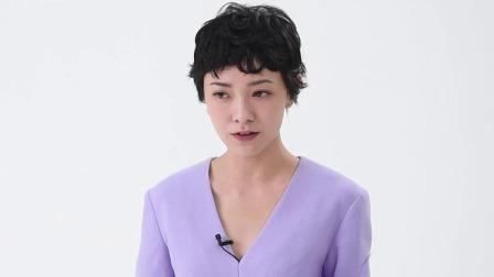 """爱宠大机密2发布配音特辑,郭采洁献声""""女神汪""""啾啾为爱""""暴走"""""""