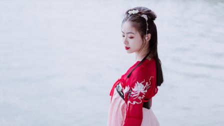 中国舞爱殇 独舞视频