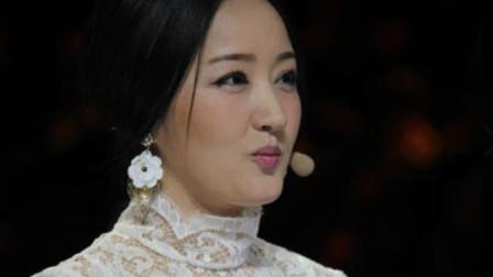 杨钰莹没想到,唐嫣竟将她的金曲演绎到如此境界,成功超越了她