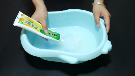 淘米水里加点牙膏,真是厉害了,解决了好多男人女人?#30007;?#28902;恼男女姓交大视频播放