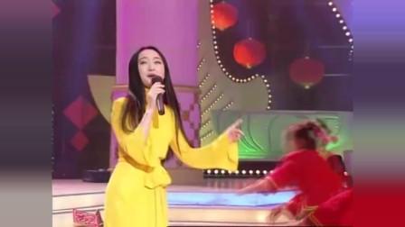 三首经典的90年代歌曲,曾红遍大半个中国,还是老歌最有味道