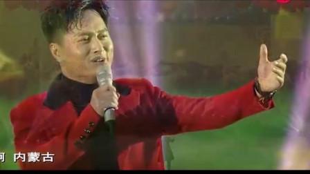 云飞太牛了!2019曲风突变,凭此歌被央视选中作记录片片头曲