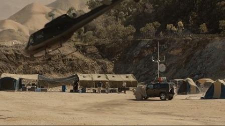 谜巢 风太大都快把帐篷吹飞 收到卢克位置信息嘉的弟弟还活着相关的图片