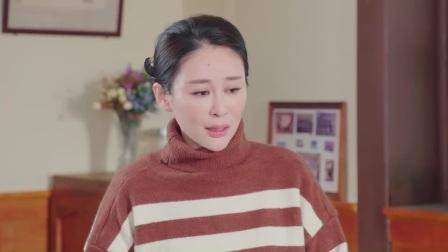 《哥哥姐姐的花样年华》精彩看点第4版:陈宝顺让吴明美看着自己的血,质问吴明美陈家宝的身世