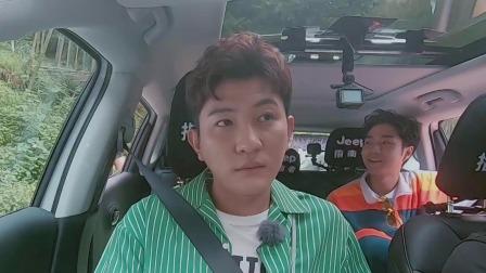 """会员plus版 陈芊芊自曝""""奇葩老妈"""" ,会杂技会作诗"""