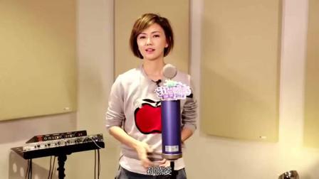 堅持用母乳喂養孩子的5位女星,李湘為喂孩子變大媽,母親真偉大