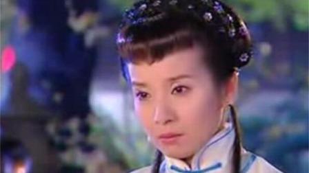 李羿慧的老剧,主题曲歌词感人,值得我们深思