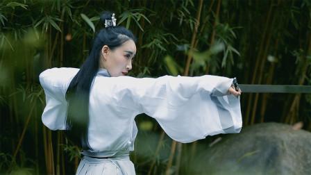 中国舞视频东风志 一跳就爱上那种