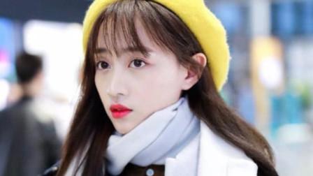 SNH48总选中报没有黄婷婷,粉丝霸气回应:我们就不投票