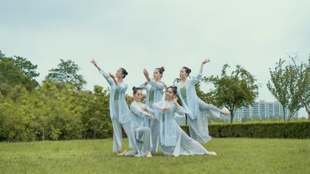 好看中国舞视频 好听歌曲胡广生舞蹈