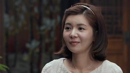 林师傅在首尔:互相喜欢的人真幸福,想法一致,心有灵犀一点通